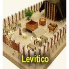 Levítico. Biblia en Audio.
