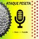 Vuelta a España - Etapa 10