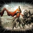 Edad media: Luces y sombras