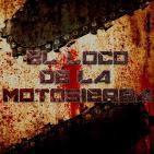 La Motosierra Podcast 1x00 - Intro
