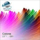 051.- Colores - 23°1' - 23gra2