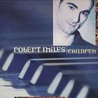 Children . robert miles