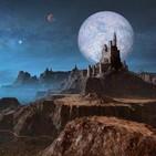Año Cero: Castillos encantados