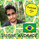 Getting To Know Brasil With Victor Andrade