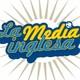 El podcast de LMI: Una anécdota sobre Ruud van Nistelrooy, consultar las cosas con Leroy Lita y Coca-Cola o Pepsi