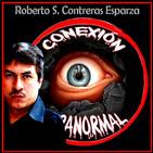 Los Libros Malditos en Conexión Paranormal