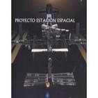 27.-.Proyecto Estación Espacial