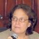 #ENTREVISTA: Analizando la carta de la OPS con la exministra de salud Margarita Gurdián