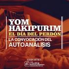 Yom Kipur, la convocación del autoanálisis – Edisson Martinez V.