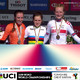 Mundial de ciclismo 2019 |Yorkshire | contrarreloj junior femenina