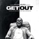 Ep 10 - Huye (Get Out)