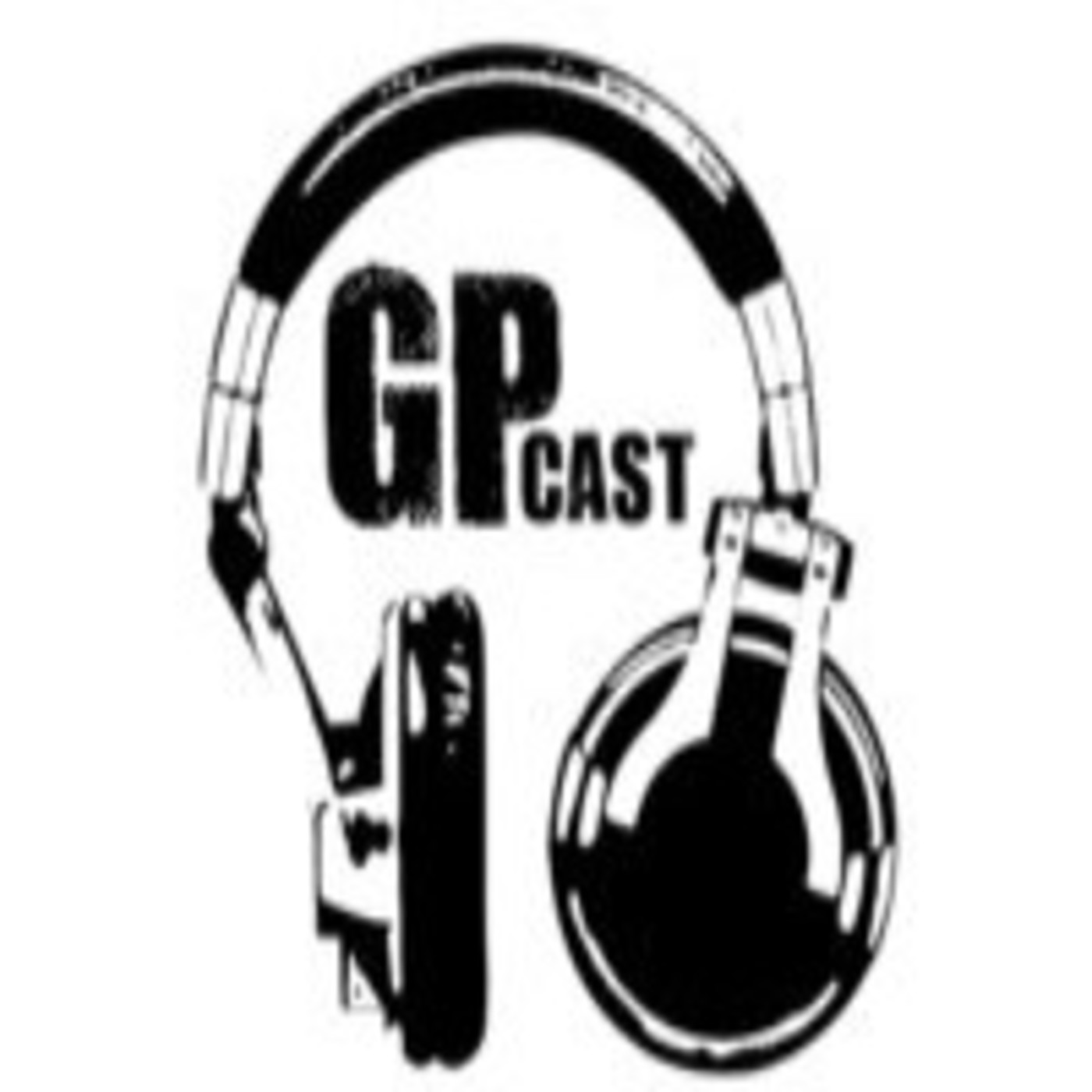 GPCast 046: 'Unplugged'