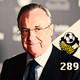 Ep 289: Como se ha afrontado la economia de los clubes en la Liga