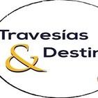 Travesias & Destinos. 051219 p062