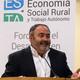 Entrevista a Carlos Pedrosa, Secretario General de la UGT de Castilla-La Mancha