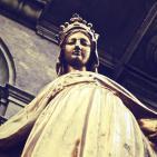 VENTANA ABIERTA: Religión o relación