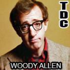 TDC Podcast - 17 - Especial Woody Allen, con Álvaro Velasco
