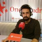 (Extra) Los OVNIS que sobrevolaron Madrid. Luces en el cielo/ Música para el alma, sonidos sanadores- Buenos Días Madrid