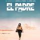 El Padre - The Cut ( #audesc Aventuras. Drama 2014)