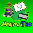 AnimaTec: S01 E01: Animación en México