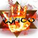 La Masacre de Waco 2/2 - Entrevistas exclusivas en España a David Thibodeau y Gary Noesner