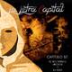 Laletracapital podcast (OMC Radio) - capítulo 87 - de nocturnos, ungidos y la nada