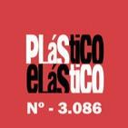 PLÁSTICO ELÁSTICO Abril 27 2015 Nº - 3.086