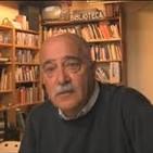 Entrevista a Miguel Amoros - El antidesarrollismo en perspectiva.