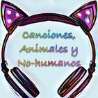 Canciones, Animales y No-humanos 1: Furries y Megaplex