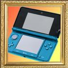 INFORME DE MISIÓN - Especial NINTENDO 3DS (2011) / DIRECTOR´S CUT