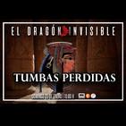 EDI 3x18 - Tumbas Perdidas: ¿se ha encontrado la tumba de Cleopatra? (con J. J. Sánchez-Oro, J. M. Parra y D. Gómez)