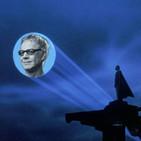 El cine por los oídos, episodio 101: La influencia de BATMAN y Danny Elfman en la banda sonora