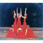 Danza ritual del fuego, Manuel de Falla, Daniel Barenboim Orquesta de Chicago,