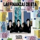 Las Finanzas de E.T.A