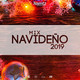 Mix navideño 2019