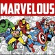 Marvelous -S01E01- El origen de Marvel, El proyecto Marvels