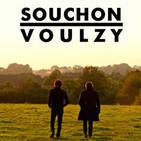 La chanson 35, junio 2018 - Souchon Voulzy & co.