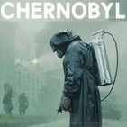Ep. 150: Chernobyl y The Americans