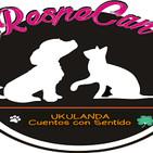 Respecan & Ukulanda. 090120 p067