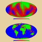 Aparici en Órbita s02e02: Mapas de exoplanetas, con Enric Pallé