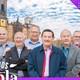 Recuerdos De Puebla/Parte 001 11 Julio 2020