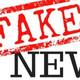 #FakeNews #NoticiasFalsas, el tema del episodio 18.