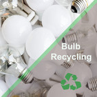 Why recycling Fluorescent Bulb is important in 2019