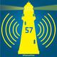 Podcast 57 - Vuelve LaLiga y la MARea en reboso