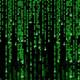 BSO - CAPÍTULO 237 - Matrix 20° aniversario