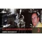 23-F: Un Golpe de Estado en busca de autor (Parte 2) - Coronel Diego Camacho
