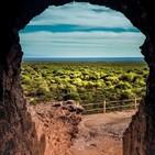 Puebleamos en Andalgalá, en la Provincia de Catamarca