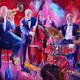 35 de jazz nº420