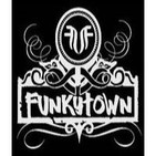 Funkytown Music Soul, Funk and Rap for dance in your party feast