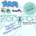 01_3ªTemp. zOcOpOp_International_RadioM7yMaximaMdz